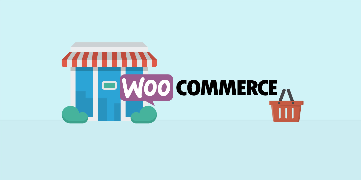Woocommerce con 3 Decimales y más