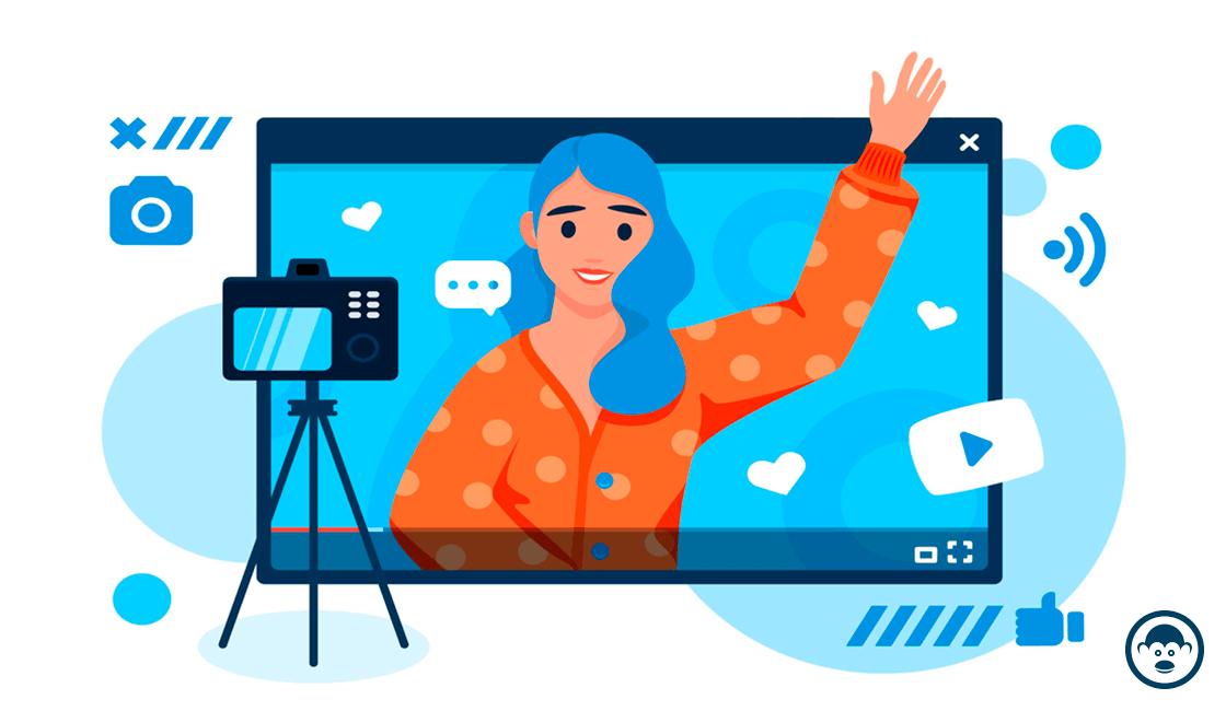 Las 25 tendencias de marketing digital para 2021