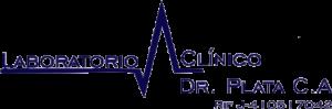 Dr. plata